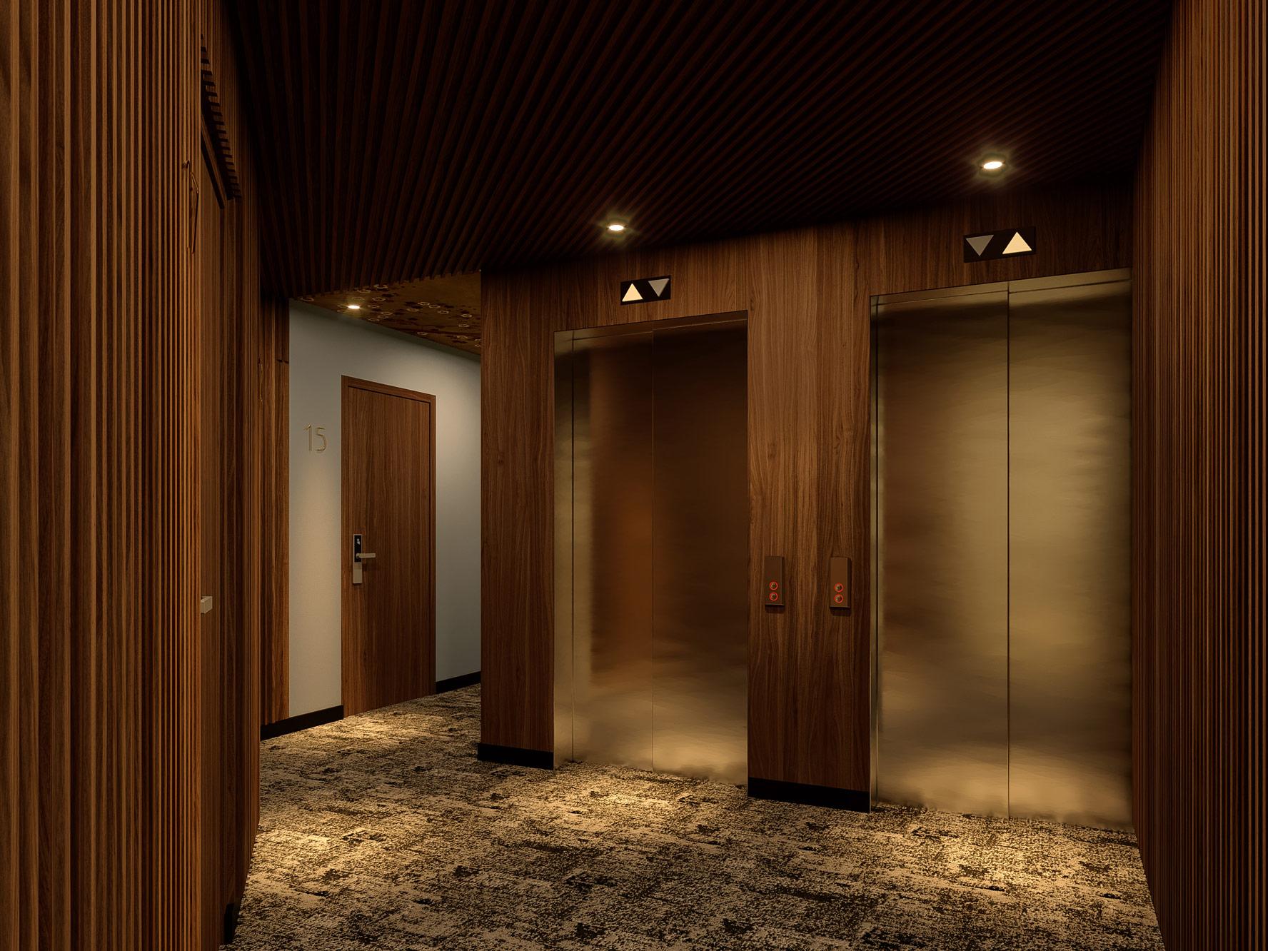 Villa Emilia | Interioristas Barcelona | MOEM Studio