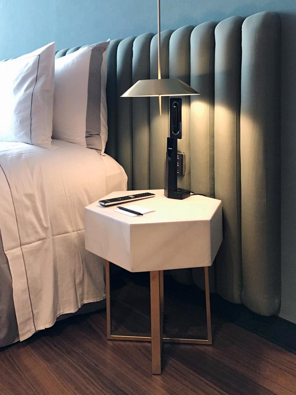 Mobiliario | Interioristas Barcelona | MOEM Studio