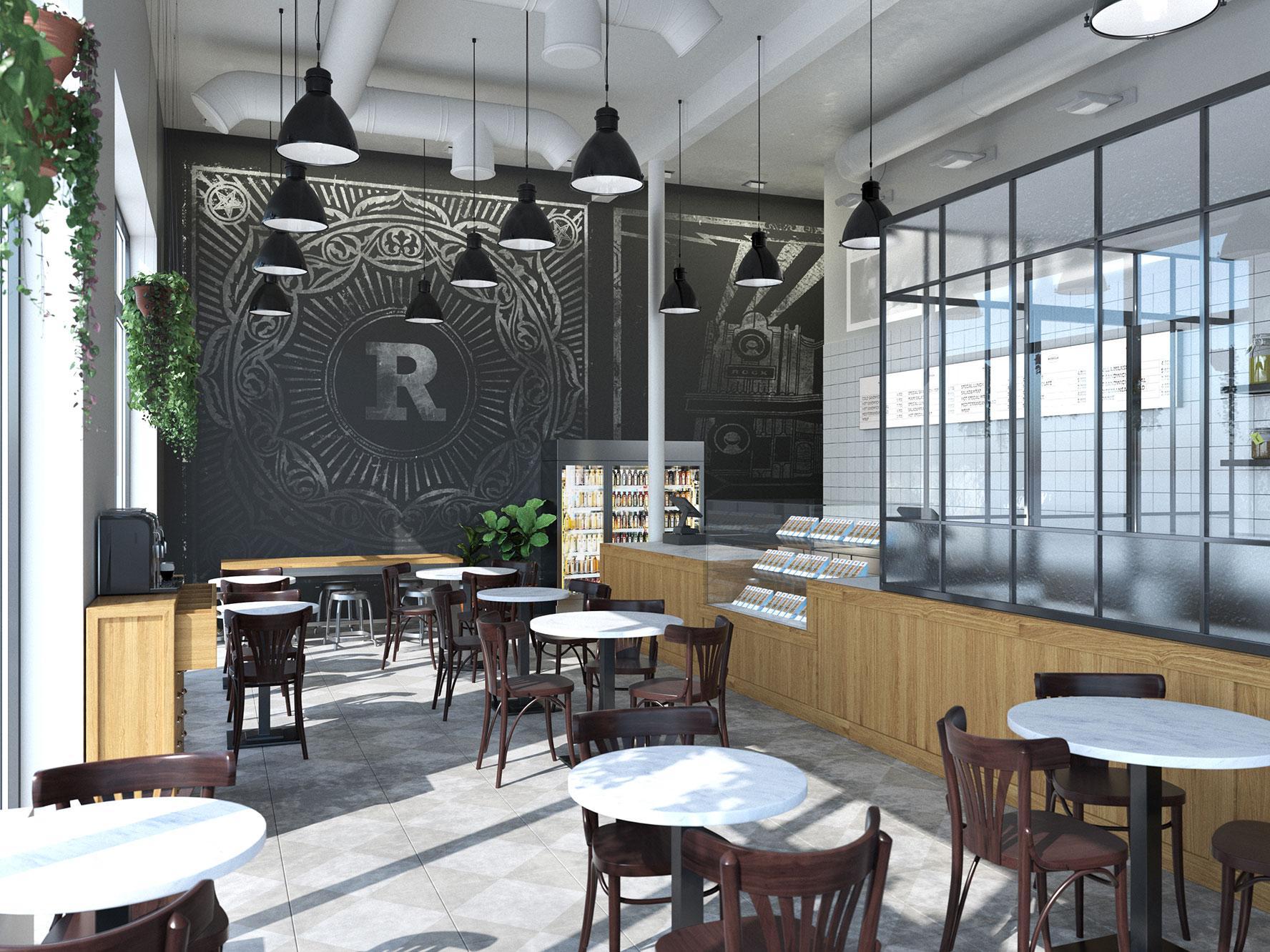 Rodilla Wynwood | Interioristas Hospitality | MOEM Studio