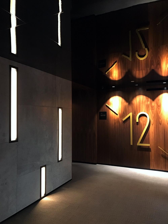 Luminarias | Interioristas Hospitality | MOEM Studio
